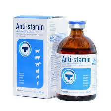 ANTI STAMIN 100 ML