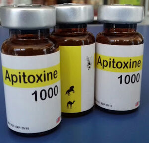 APITOXINE
