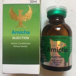 Arnicha injection