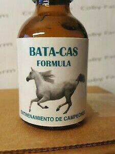 BATACAS 30ml