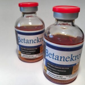 BETANEKRON – 30ML