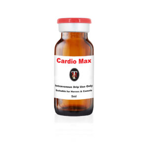 Cardio Max 5ml