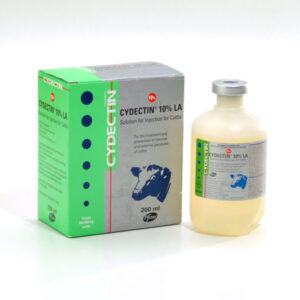 Cydectin injection 200ml