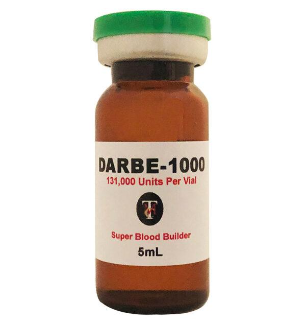 Darbe-1000