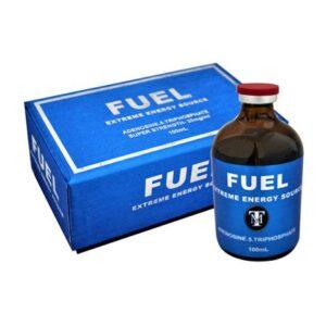 Fuel 100ml