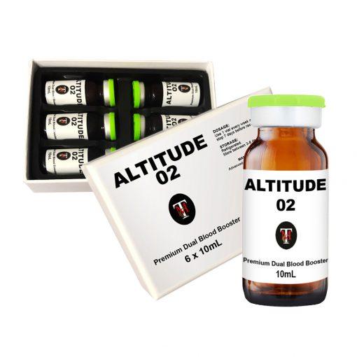 Altitude 02