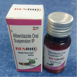 Buy Albendazole