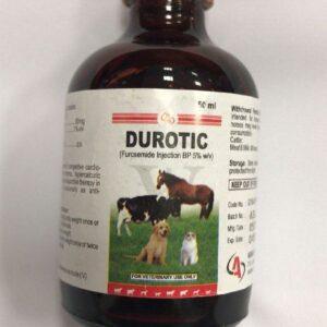 Durotic-50ml