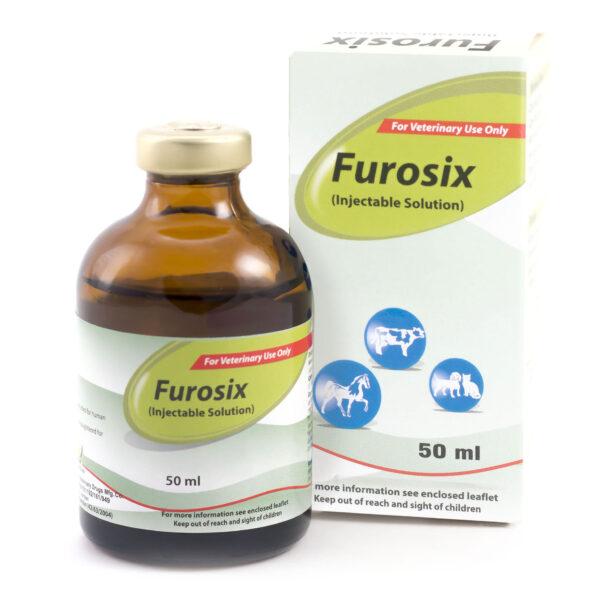 FUROSIX