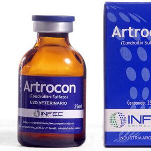 Artrocon