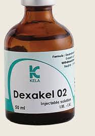 DEXAKEL 02
