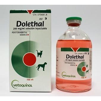 DOLETHAL