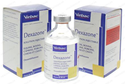 Dexazone