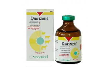 Diurizone inj 50ml