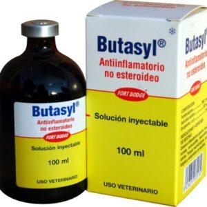 Butasyl