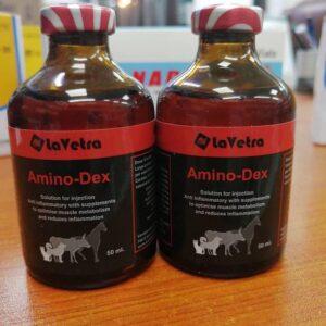 Amino-dex injection