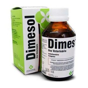 Dimesol