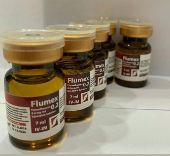 FLUMEX