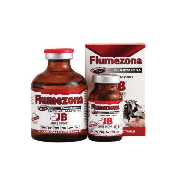FLUMEZONA