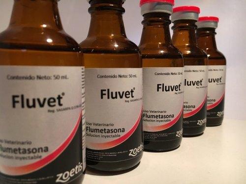 FLUVET – 50ML