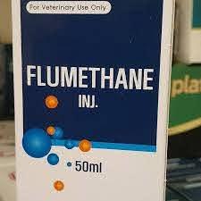 Flumethane