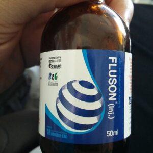 Fluson 50ml