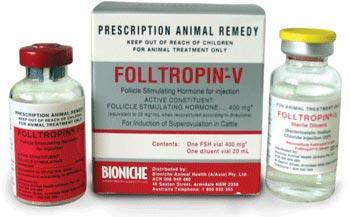 Folltropin