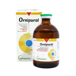 ORNIPURAL