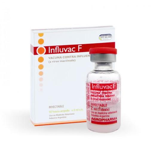 Influvac-F