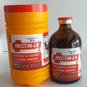 MECTIN-LA