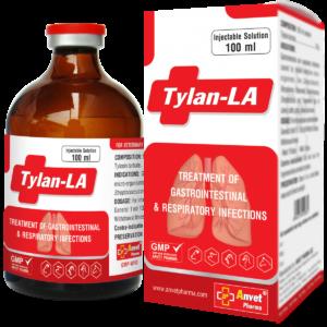 TYLAN-LA