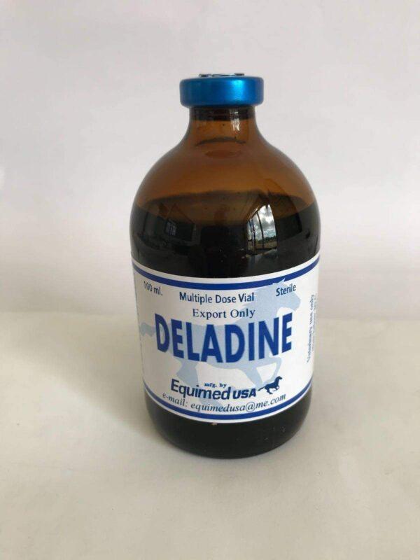 Deladine 100ml