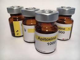APITOXINE 1000 – 5 ML