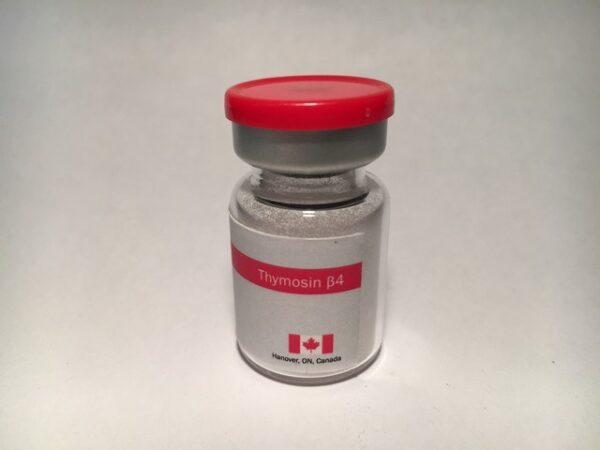 BUY TB-500 – 5 ML
