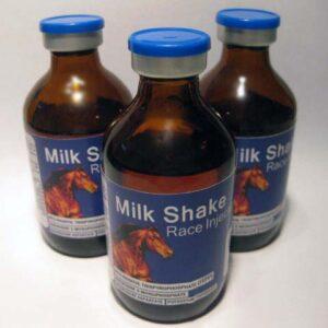 MILKSHAKE – 50 ML