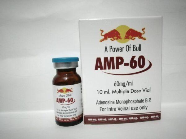 AMP-60