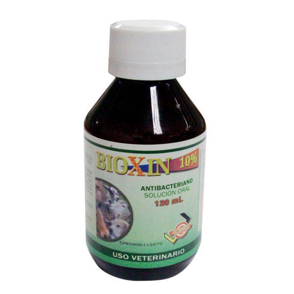 Bioxin 10%