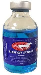 Blast Off Extreme 30ml