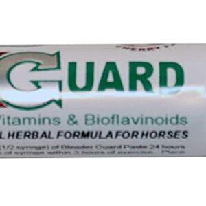 Bleader Guard