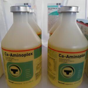 Ca-Aminoplex