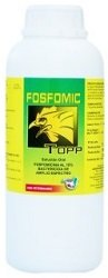 Fosfomic topp