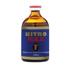Nitromax