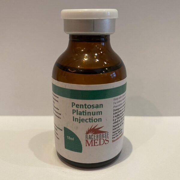 Pentosan Platinum