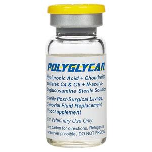 Polyglycan