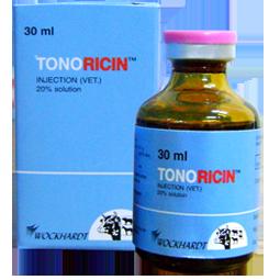 TONORICIN