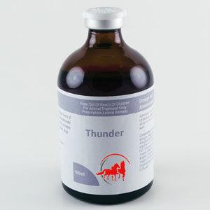 Thunder Injection