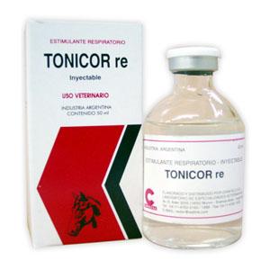 Tonicor Re