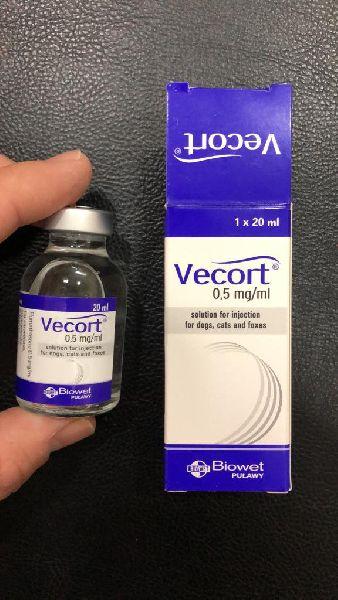 VECORT 20ML