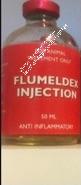 Flumeldex