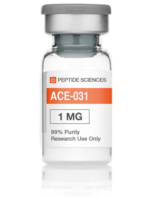 ACE-031 1mg